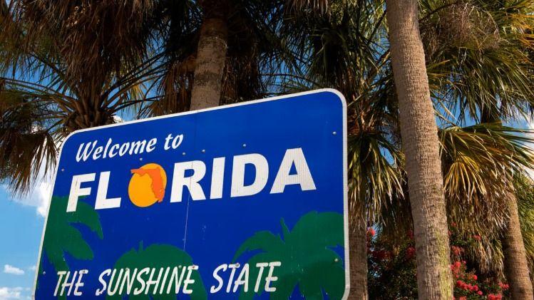 SW Florida Real Estate